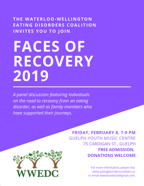 Faces-of-recovery-2019-flyer