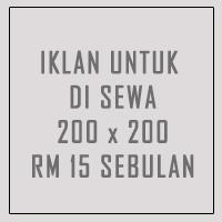 iklan200x200