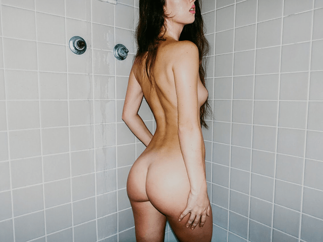 Fit-Naked-Girls-com-Alexia-Goines-nude-35