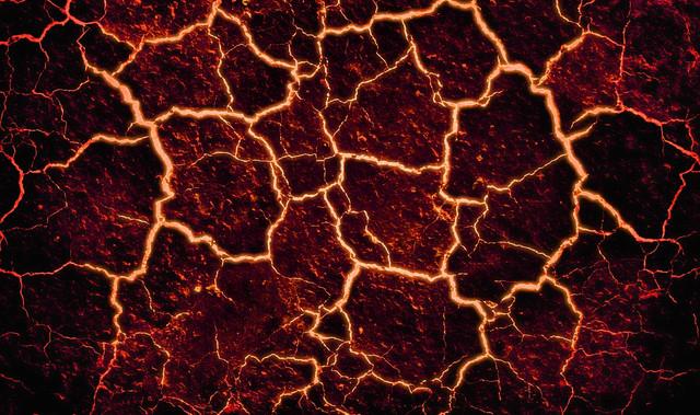 lava-656827-1280.jpg