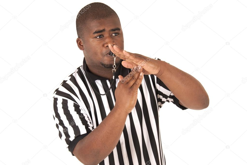 depositphotos-34781695-stock-photo-black-referee-calling-time-out.jpg