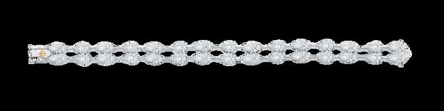 Bracelet-min