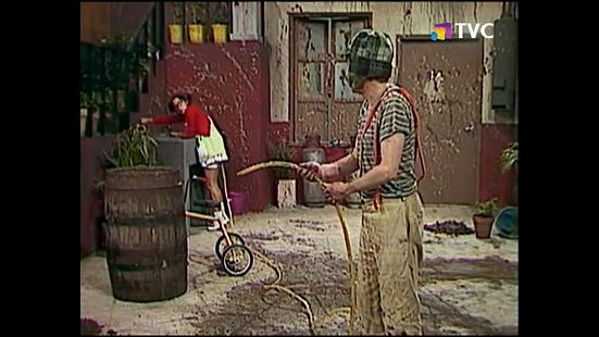 pintando-la-vecindad-pt1-1977-tvc5.png