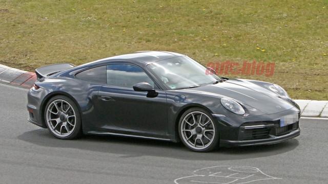 2018 - [Porsche] 911 - Page 23 E259-FDB4-0670-4199-BBBE-A15553-F88538