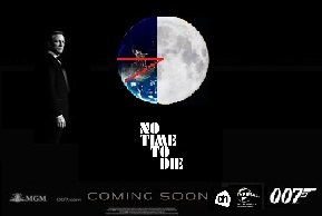 No-Time-To-Die-3june2021-version-2.jpg