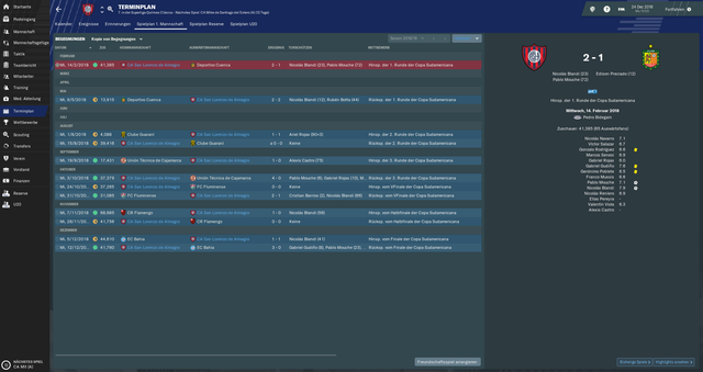 Football-Manager-2019-Screenshot-2018-12-16-04-48-52-62