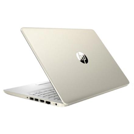 HP 14S-AMD Athlon