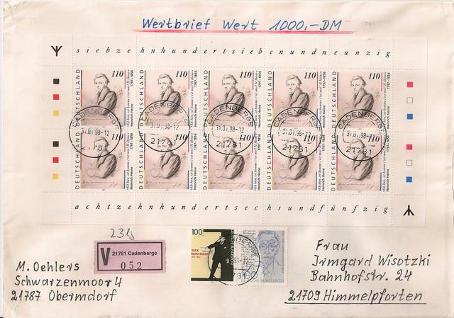 K1600-Heinebogen-Runen-auf-Brief