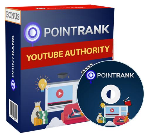 PointRank Bonus