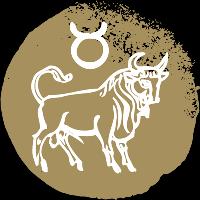 icon-rashi-taurus-vrishabha