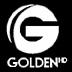Golden-hd