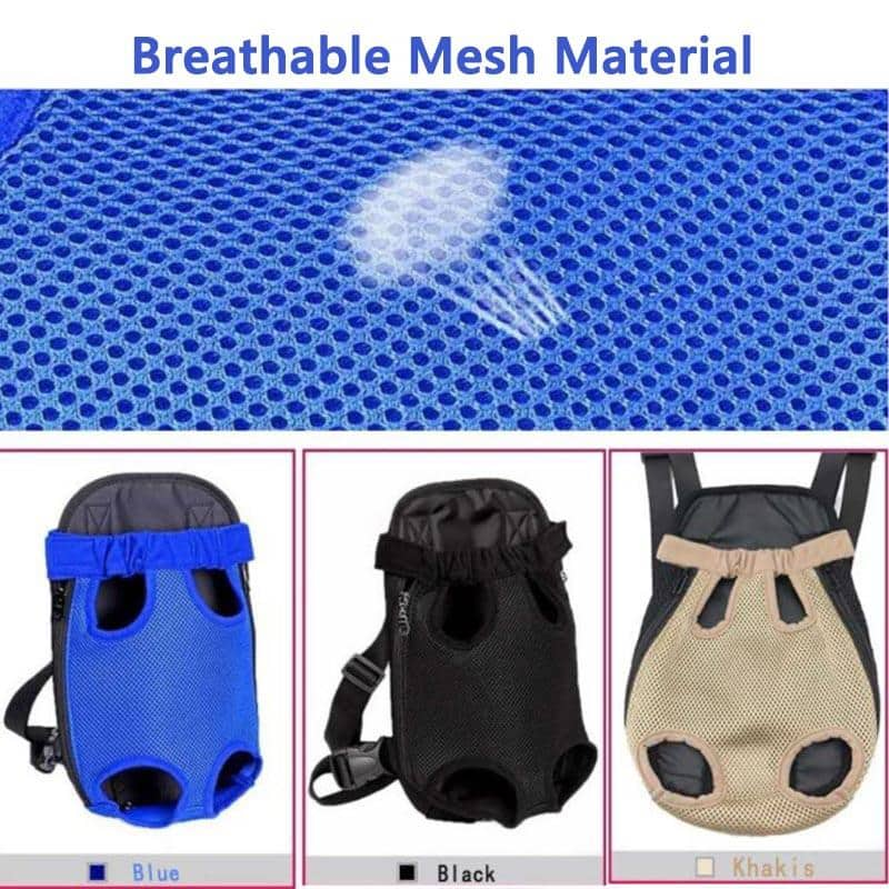 Breathable-Outdoor-Travel-Backpack-r17z