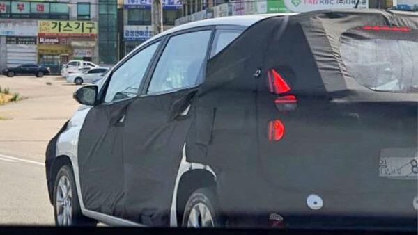 2022 - [Hyundai] Stargazer A4-E7-DB40-BA5-E-4-AA3-AD75-303485-EBFFF8