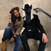 shania-tweet110120-halloween3