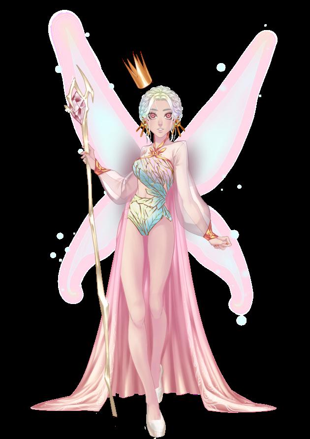 https://i.ibb.co/bFWgPCh/Pearl-princess.png