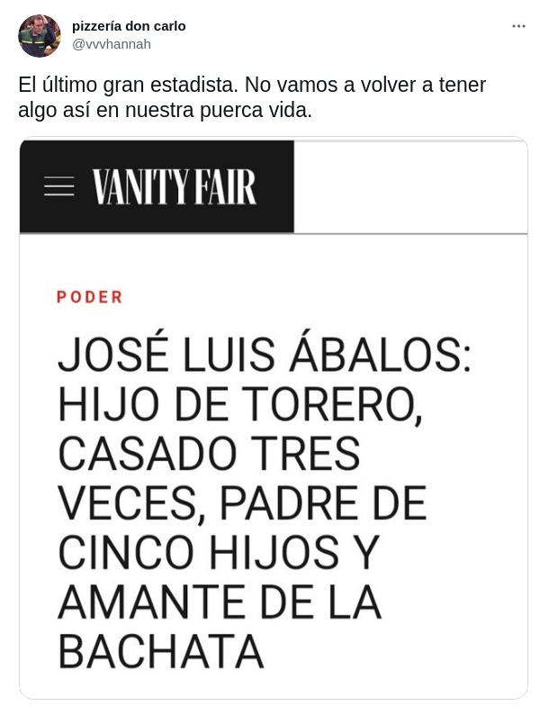 Fundación ideas y grupo PRISA, Pedro Sánchez Susana Díaz & Co, el topic del PSOE - Página 19 Jpgrx1