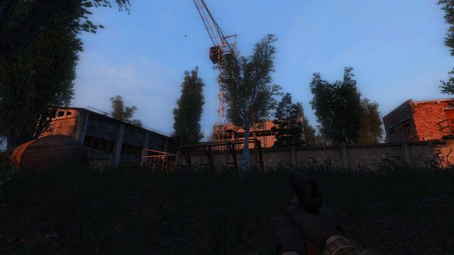 S-T-A-L-K-E-R-Call-of-Pripyat-Screenshot-2021-03-27-03-05-26-55