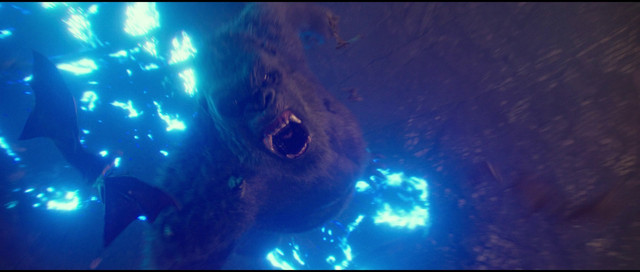 Godzilla-vs-Kong-2021-481