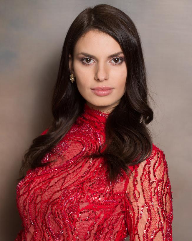 candidatas a miss polski 2020. final: 17 january 2021. 000-AYVFA1-DU430-T6-C321-F4