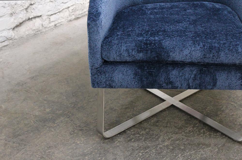 Txtur X Chair