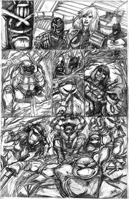 He-man-vs-Tmnt-k