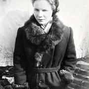 Lyudmila Dubinina 17
