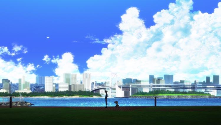 03-Digimon-Adventure-Last-Evolution-Kizuna.jpg