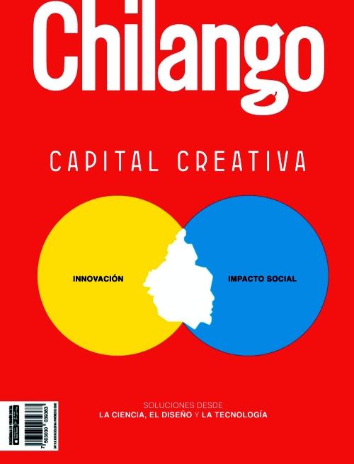 [Imagen: Chilango-abril-2021.jpg]