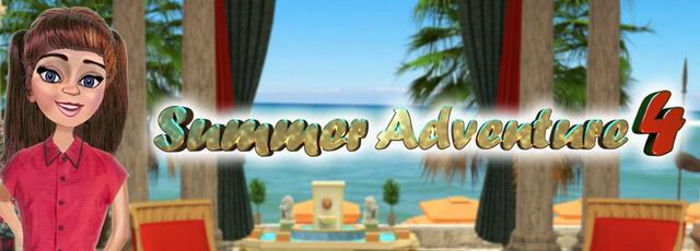 Summer Adventure 4 {v.Final}