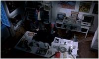 Феномен / Phenomena (1985/BDRip/HDRip) [Remastered]