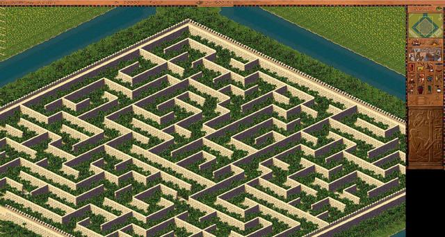Sandbox-Gateway-to-Atlantis-screenschot-2