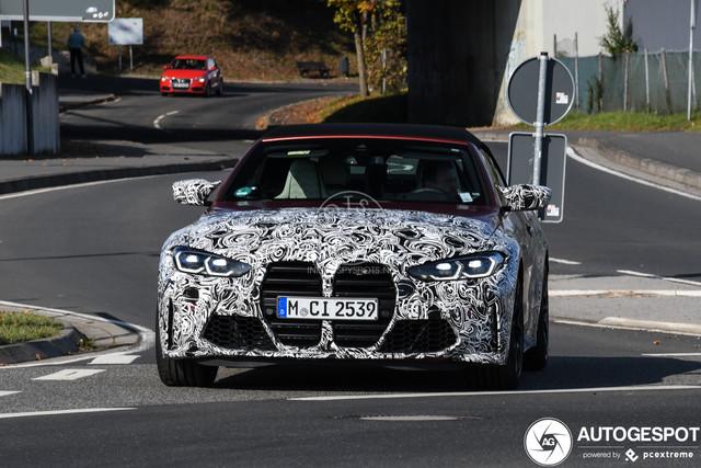 2020 - [BMW] M3/M4 - Page 23 A303-F701-D1-A1-4-A67-8025-9-EEDCF390-AE9