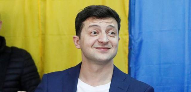 ¿Nueva Revolución en Ucrania? Parte 4 - Página 37 D143d44a571fd5ce6fd6692ae279bdb2