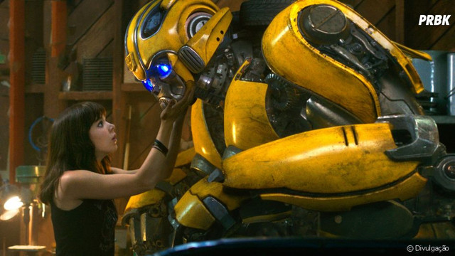 304537-filme-bumblebee-muita-nostalgia-toma-950x0-2