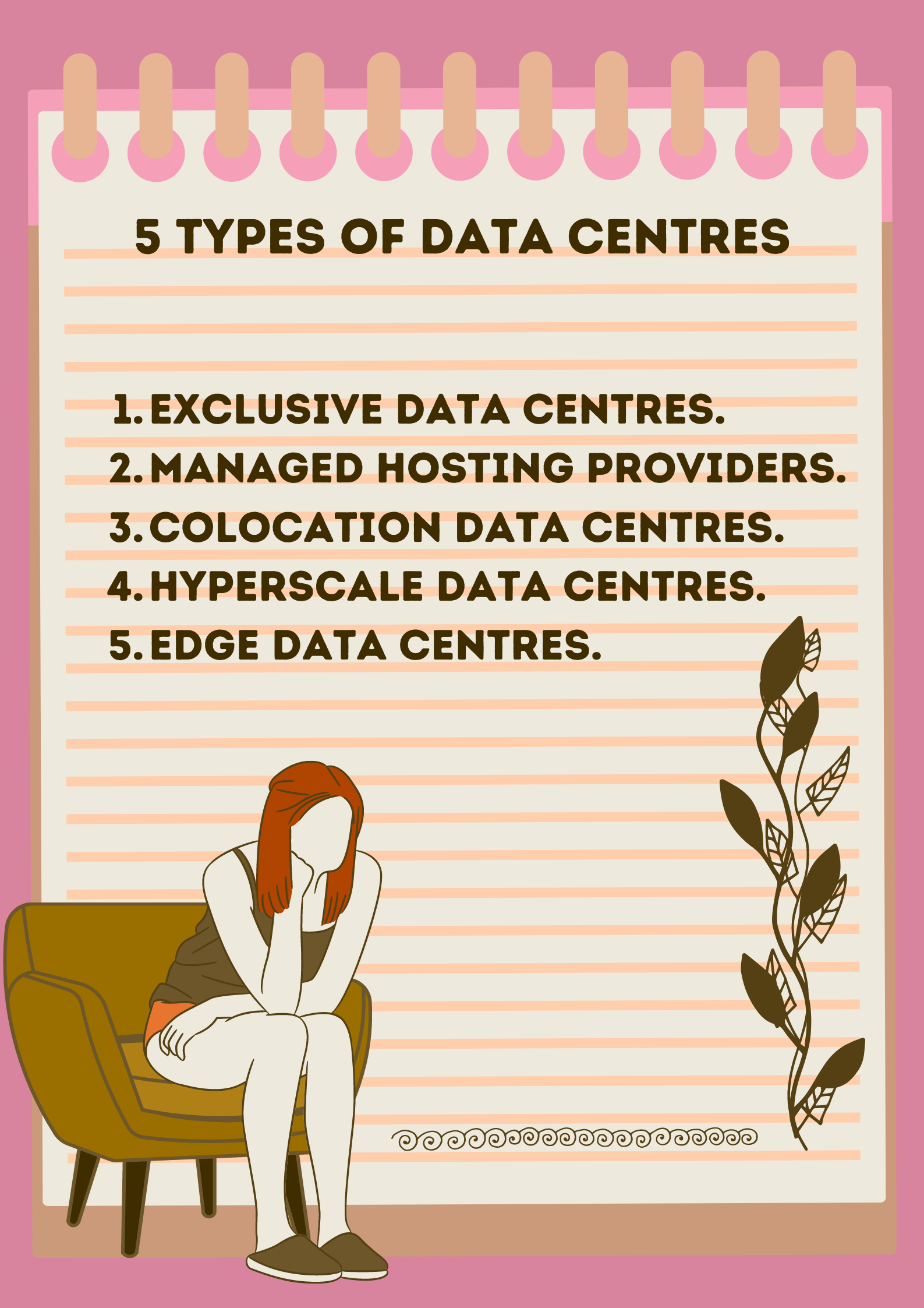 5-Types-of-Data-Centres