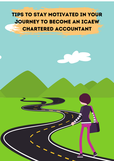 Tips-to-Stay-Motivated-in-Your-Journey-to-Become-an-ICAEW-Chartered-Accountant