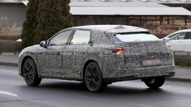 2021 - [Citroën] C5 III  [E43] - Page 19 1-F801-A47-F8-A2-4-E49-B016-533-D6149-FA6-A