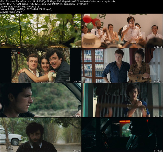 Escobar-Paradise-Lost-2014-1080p-Blu-Ray-x264-English-With-Subtitles-Movies-Verse-org-in