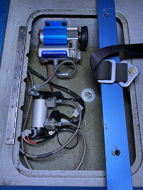 2-EC80-EB6-9-DDE-472-F-A44-B-5627-F3-DC00-EB.jpg