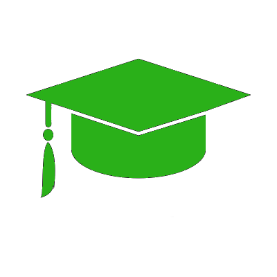 Scholar-Hat-Final