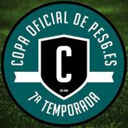 [Imagen: Copa-Castolo.jpg]
