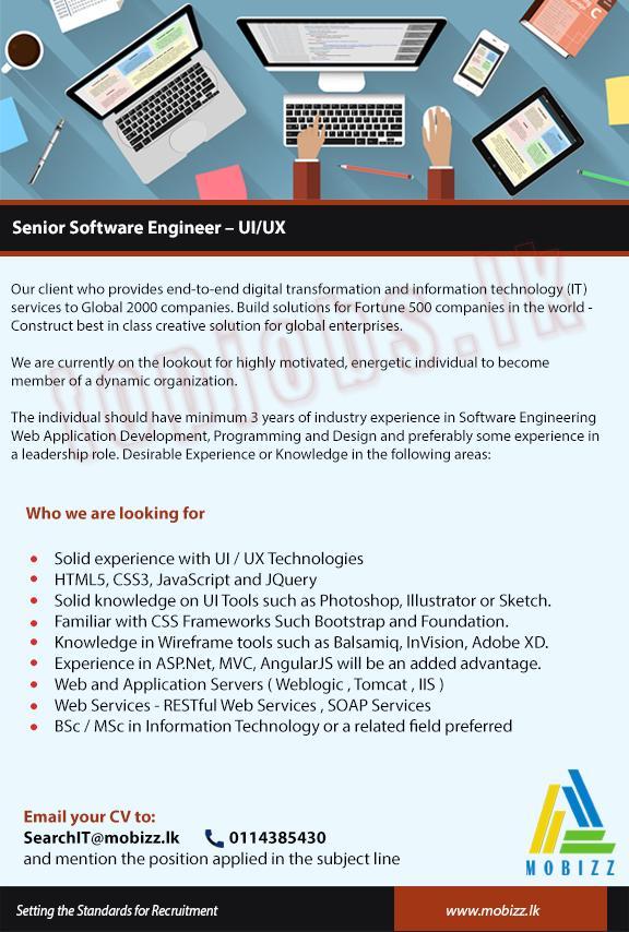 6322c-Seniorc-Softwarec-Engineercoc-UIUX-1