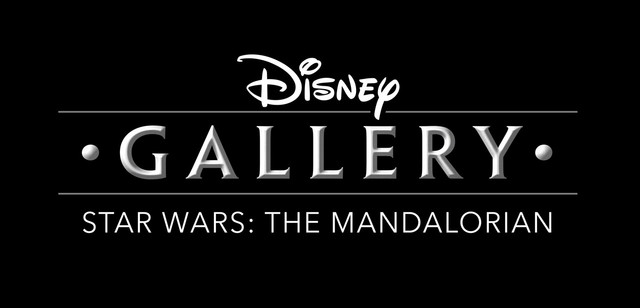Les Making-of : Star Wars : The Mandalorian [Star Wars - 2020] Zzzzzzzzzzzzzzzzzzzzzzzzzzzzzzzzzz112