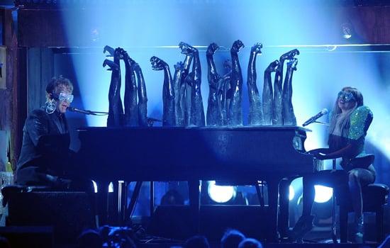 arm-piano.jpg
