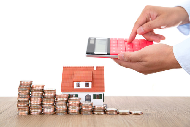vyvoj-cen-nemovitosti-2020-2021
