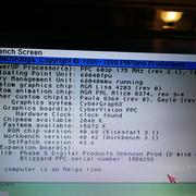[VENDUE]  Amiga 1200 - Blizzard PPC603e+ IMG-20210306-001341