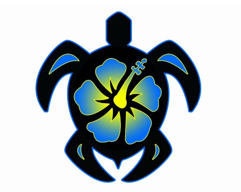 Deepbluediver's Avatar