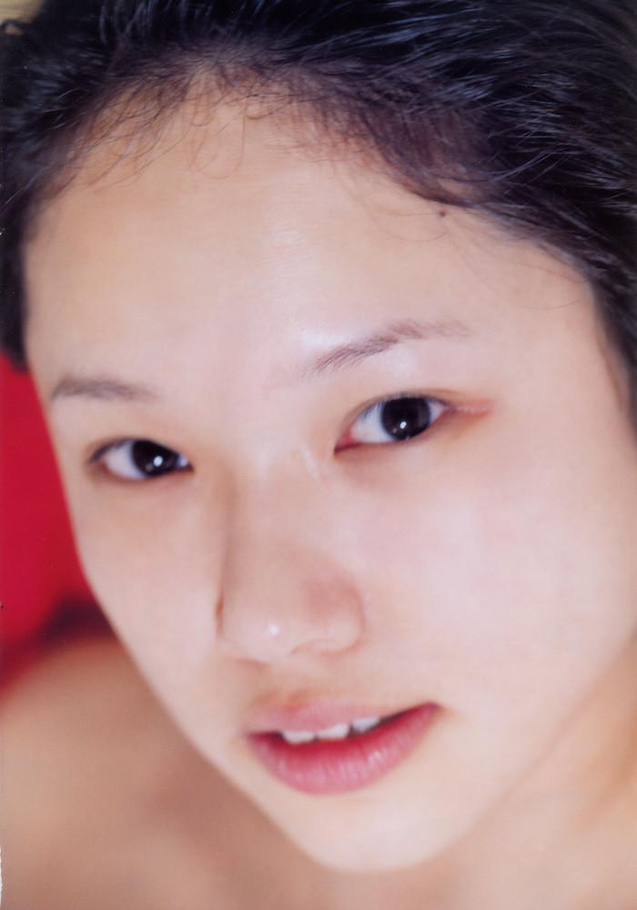 tyutyuru-015-ge-so056