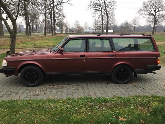 [Afbeelding: Volvo-2.jpg]