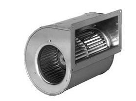 ventilatore-centr-ebm